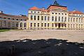 Rogalin-Pałac Raczyńskich.JPG