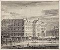 Roghman, Roelant (1627-1692), Afb 010001000670.jpg