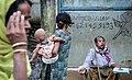 Rohingya displaced Muslims 022.jpg