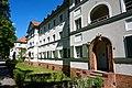 Rohrdamm, Siemensstadt (14103777622).jpg