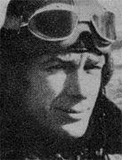 Rolf Torbjorn Tradin.JPG