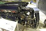 Rolls-Royce R engine at RAF Museum London Flickr 6640898341.jpg