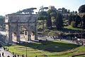 Roma - Foro 001.jpg