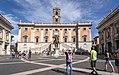 Roma Campidoglio04.jpg