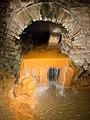 Roman Baths - panoramio (10).jpg