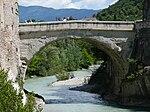 Pont de Vaison-la-Romaine