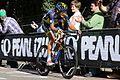 Roman Kreuziger Amstel Gold Race 2013.jpg