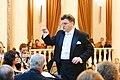 Roman Moiseyev conducting.jpg