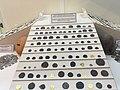 Roman coins and Eastern Roman coins.jpg