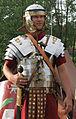 Roman soldier in lorica segmentata 1-cropped.jpg