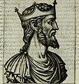Romanorvm imperatorvm effigies - elogijs ex diuersis scriptoribus per Thomam Treteru S. Mariae Transtyberim canonicum collectis (1583) (14581696499).jpg