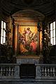 Rome, Chiesa di Santa Maria in Vallicella 028.JPG