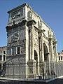 RomeConstantine'sArch05.jpg