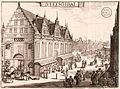 Romeyn de Hooghe - Vleeshal Haarlem UBL01 P328N100.jpg