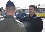 Ron DeSantis visits Tyndall 01.jpg