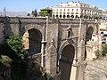 Ronda Puente Nuevo 2.jpg