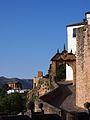 Ronda Spain (18374496438).jpg
