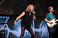 Ronnie Platt & David Ragsdale (36113083311).jpg
