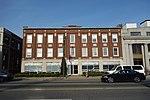 Roosevelt Courthouse NY et. al. 36 - 1565 Franklin Avenue.jpg