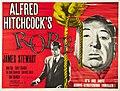 Rope Film Poster.jpg