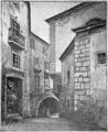 Roque Gameiro (Lisboa Velha, n.º 40) Arco de S. Estêvão 1.png