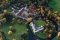 Rosendahl, Schloss Varlar -- 2014 -- 4143.jpg