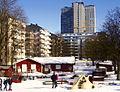 Rosenlundsparken mot Skatteskapan.jpg