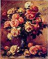 Roses renoir.JPG