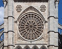 Rosetón da Catedral de León. España-34.jpg
