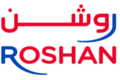 Roshan mobile.png