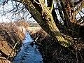 Rossenbeck Mündung.JPG