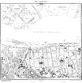 Rostock 1911 II 1.png