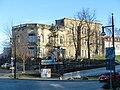 Rostock ehemaliges Kreisgericht 2011-02-12.jpg