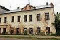 Rostov, Володарского, 4.jpg