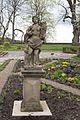 Rothenburg ob der Tauber, Alte Burg, Skulpturen-20160424-015.jpg