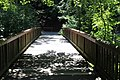 Rottachbrücke - panoramio.jpg