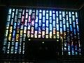 Rotterdam steigerskerk glas in lood1.jpg