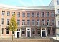 Rotterdam veerkade8-9.jpg