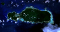Rotuma NASA.png