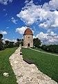 Rotunda in skalica -3.jpg
