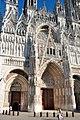 Rouen (26844400659).jpg