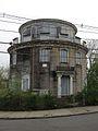 Round House (Somerville, Massachusetts).jpg