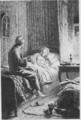 Rousseau - Les Confessions, Launette, 1889, tome 1, figure page 0303.png