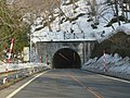 Route49 Kuruma tunnel1.jpg