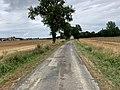 Route Mulatière St Genis Menthon 3.jpg