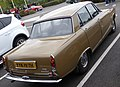 Rover 2000TC (1970) (33686768894).jpg