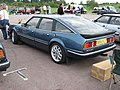 Rover sd1 club day blue (2).jpg