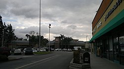 Rowland Heights, CA, USA - panoramio.jpg