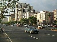 Roxas Boulevard.jpg