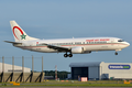 Royal Air Maroc Boeing 737-400 CN-RNC AMS 2011-6-21.png